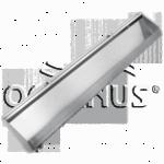 Писсуар (желобковый)-2.8 м. 2-010.1(L/R)
