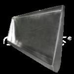 Писсуар (желобковый)-3.0 м. 2-015.1(L/R)